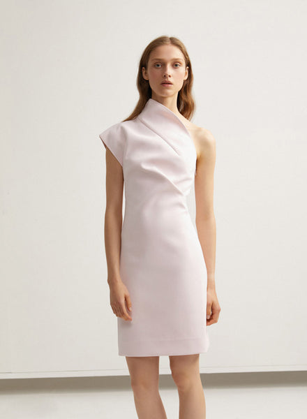 ANGUSON DRESS