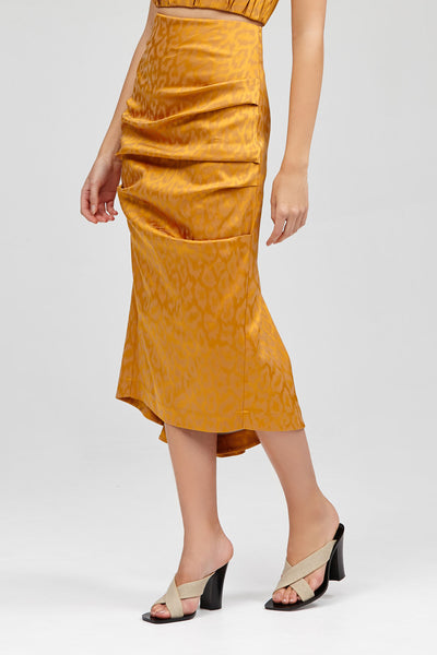 HONOR SKIRT