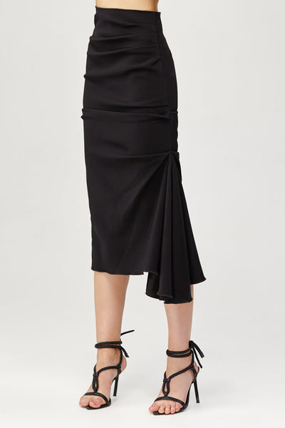 RIVERSIDE SKIRT