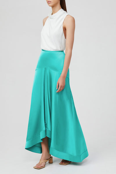 IRWIN SKIRT