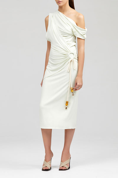 KARLINE DRESS