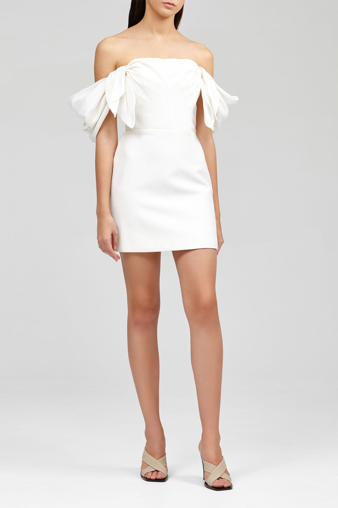 SELKIN DRESS