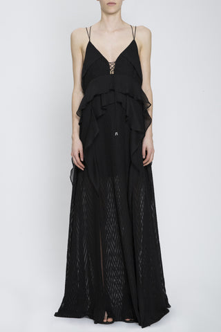 Barton Maxi Dress