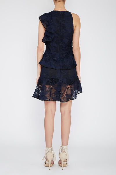 Bentley Lace Dress