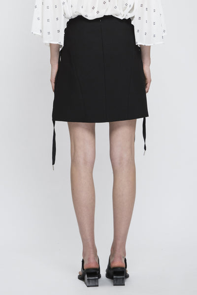 Berman skirt
