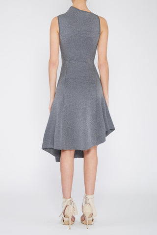 Freya Knit Dress