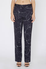 Gibson Pant
