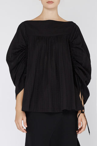 Moresby Blouse