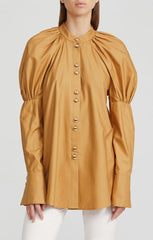 CULIFORD SHIRT