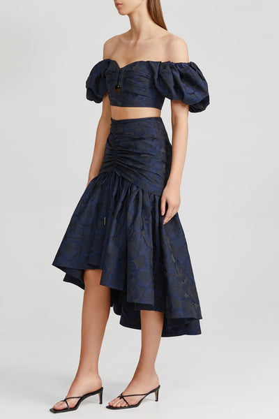 CLARENCE SKIRT