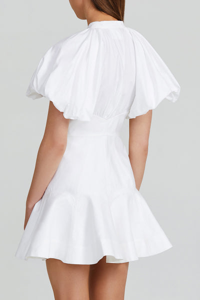 DALBURY DRESS
