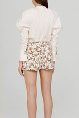 WILLOW SHORT