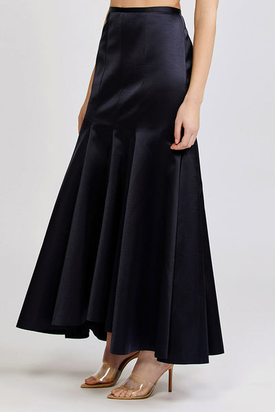 JERVOIS SKIRT