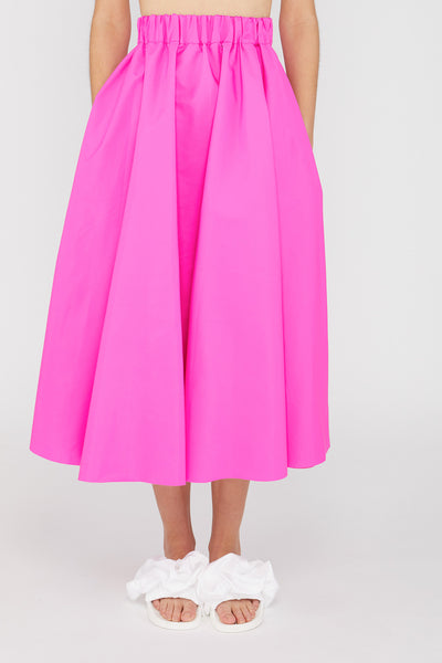 EASTON SKIRT