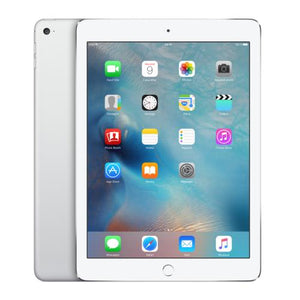 """Location/ louer iPad Air 2 Wifi + 4G Belgique/ Luxembourg/ France"""