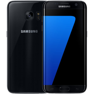 Location - Samsung Galaxy S7 [ 32Gb ]