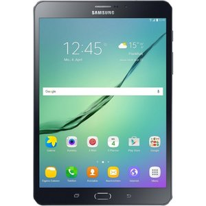 """Location/ louer Samsung Galaxy Tab S2 [WiFi +4G] Belgique/ Luxembourg/ France"""