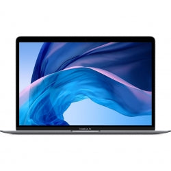 "Location - Macbook Air [ 13.3"" I i5 I 2018 ]"