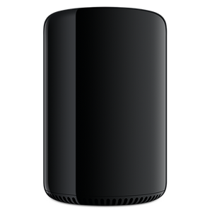 Location - Mac Pro [ Octa-core I Xeon E5 Processor  ]