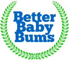 BetterBabyBums