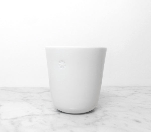 Tasse gross N°- 3