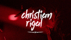 Christian Rigal's Still United part live on DIG for 48hrs