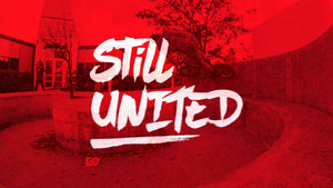 STILL UNITED - Trailer