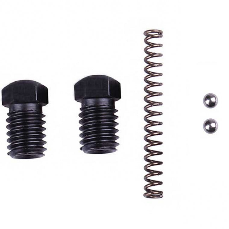 Freecoaster Hub Spring & Ball Kit