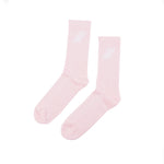 United Reborn Sock - Pink - BMX Clothing