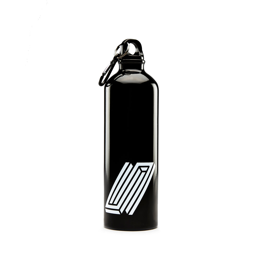 Reborn Drinks Bottle - BMX Accessory