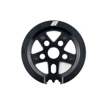 MDLCLS Sprocket With Guard - Black
