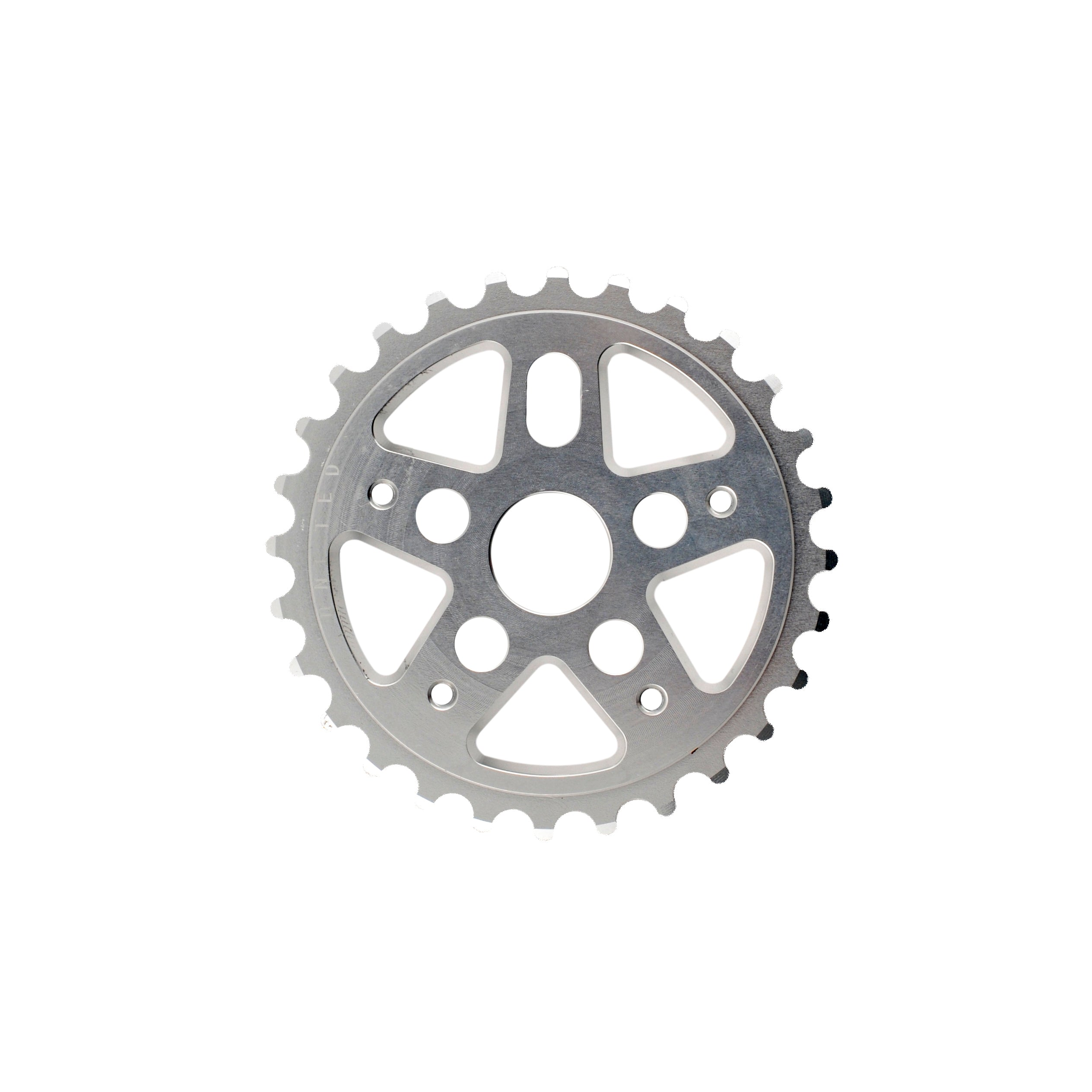 MDLCLS Sprocket - Polished