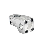 Miki Fleck Front Load Stem - Polished