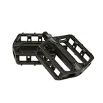 Supreme Alloy Pedals un-sealed