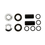 Supreme Mid BB Kit 19mm Polished - BMX Part