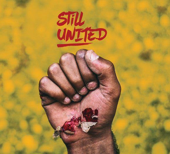 Still United Digital Download