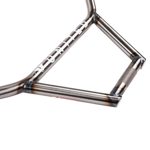 Supreme 4pc BMX Bars