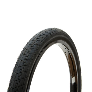 "Direct Tyre 16"" x 2.10"""