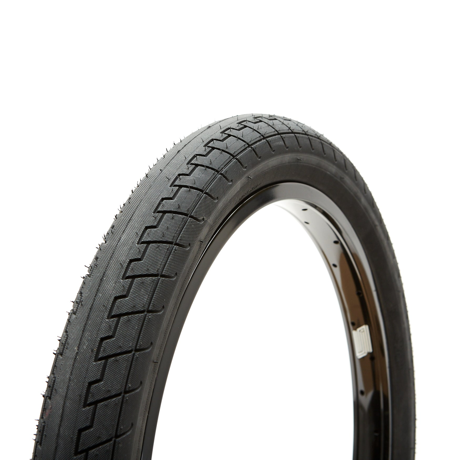 "Direct Tyre 20"" x 2.40"""