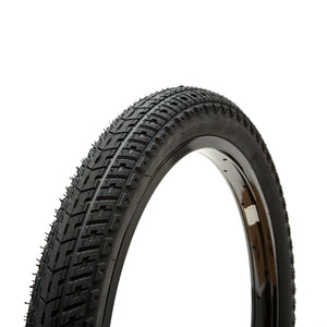 United x Union InDirect Tyre 2.35""