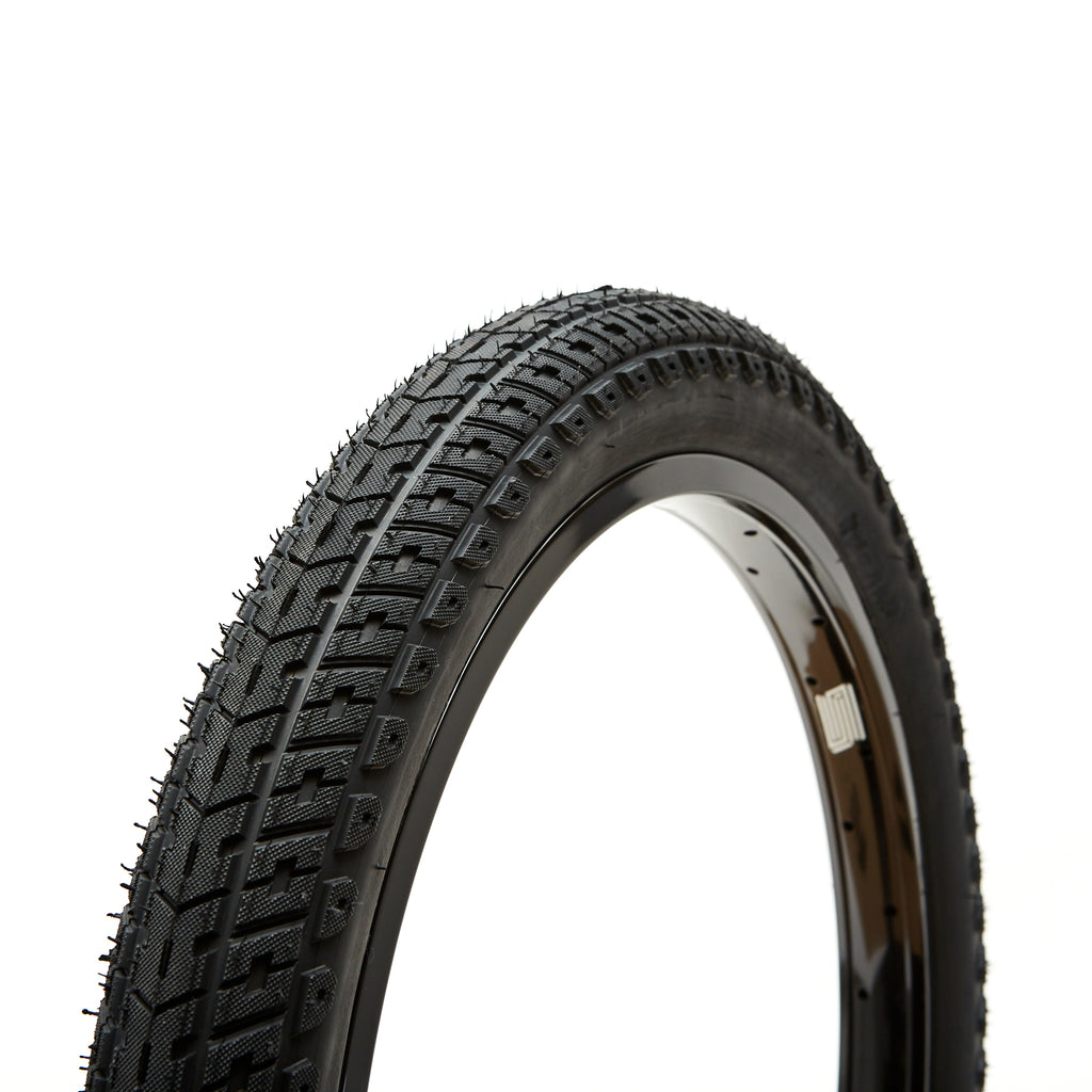 United InDirect Tyre 2.35""