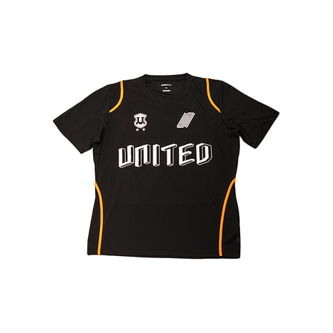 UNITED FC TEAM SHIRT