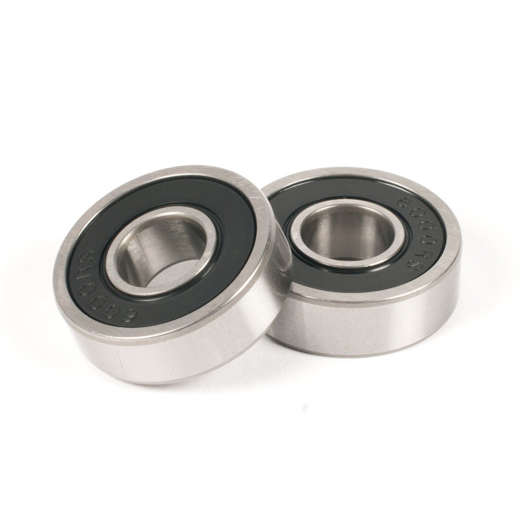 "16/18"" Recruit BMX Rear Hub Bearings (Pair) - United BMX"