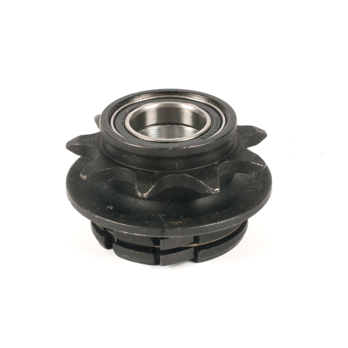 Recruit JR Rear Hub 9t Driver - BMX Parts