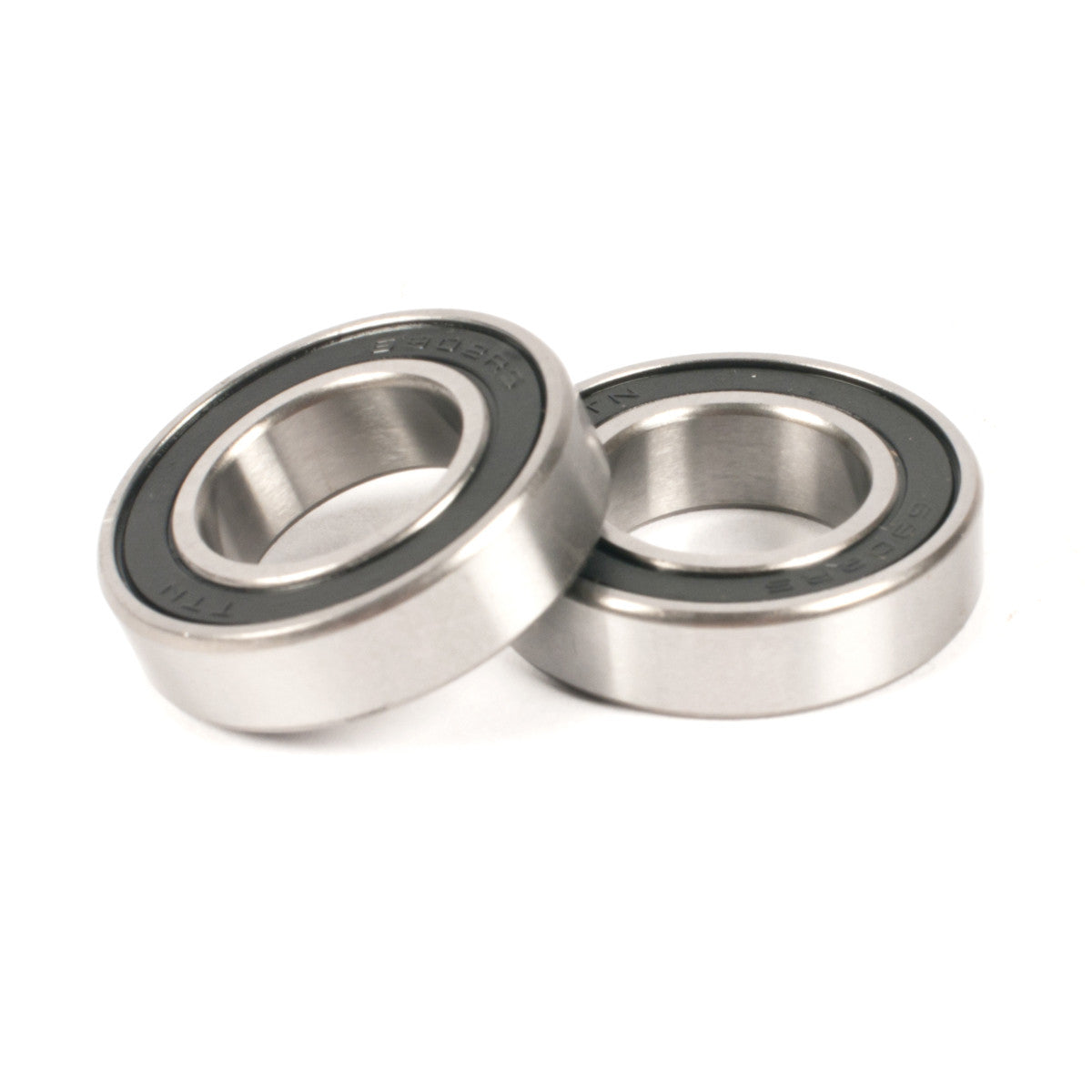 Recruit JR Rear Hub Bearings (Pair) - BMX Parts