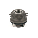 "16/18"" Recruit Rear Hub Axle"