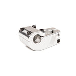 Purge BMX Stem Polished