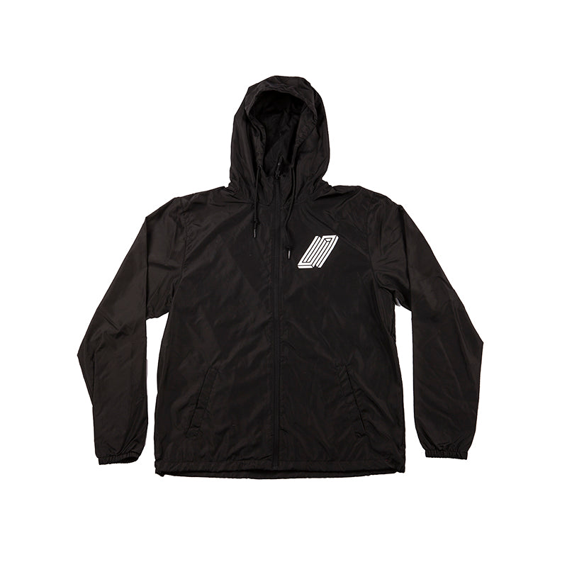 Ultra Lightweight Wind Breaker