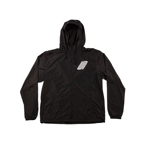 ULTRA LIGHT WEIGHT WIND BREAKER