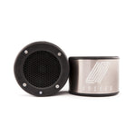 United x Minirig Portable Bluetooth Speaker